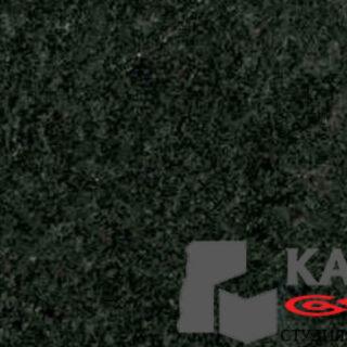 Натуральный камень гранит Aracruz Black (черный)