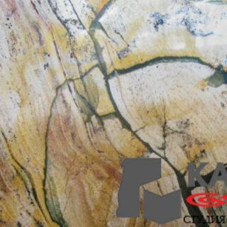 Натуральный камень гранит Baricato (бежевый)