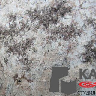 Натуральный камень гранит Bellini (серый)