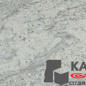 Натуральный камень гранит Blanco Romano (белый)