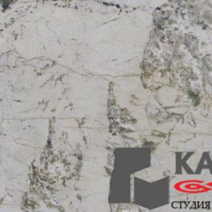 Натуральный камень гранит Copenhagen (белый)