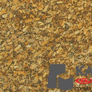 Натуральный камень гранит Giallo Fiorito (бежевый)