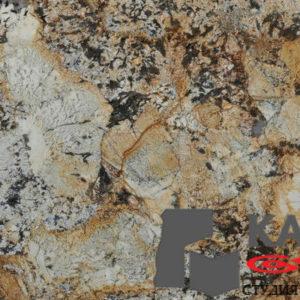 Натуральный камень гранит Giallo Mascarello (бежевый)