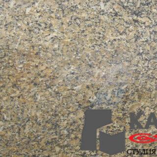 Натуральный камень гранит Giallo Veneziano (бежевый)