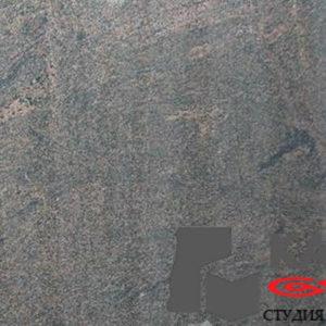 Натуральный камень гранит Indian Dakota (серый