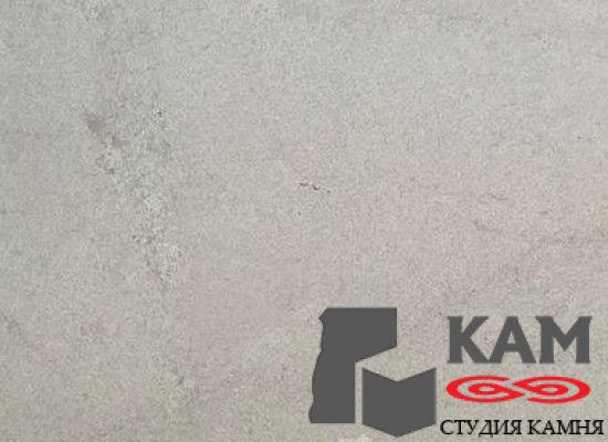 Натуральный камень гранит Itaunas (бежевый)