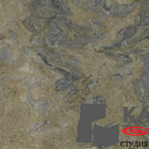 Натуральный камень гранит Juparana Sunset (серый)