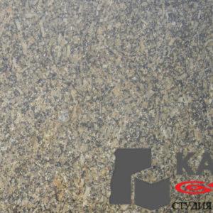 Натуральный камень гранит Juparano Veneziano (серый)