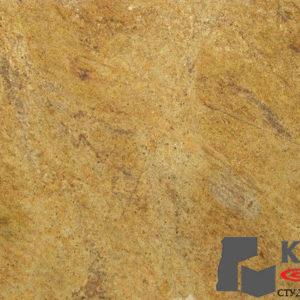 Натуральный камень гранит Kashmir Gold (бежевый)