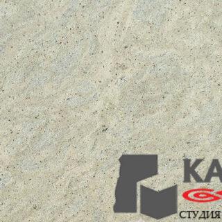 Натуральный камень гранит Kashmir White (белый)