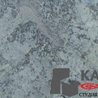 Натуральный камень гранит Lennon (серый)