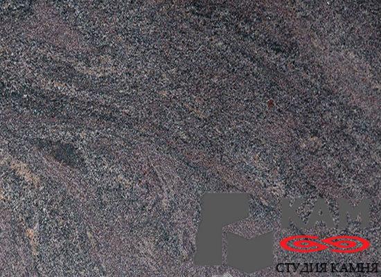 Натуральный камень гранит Paradiso Classico (серый)