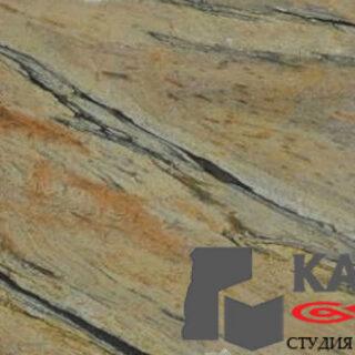 Натуральный камень гранит Peregrine (бежевый)
