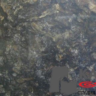 Натуральный камень гранит Saturnia Gold (серый)