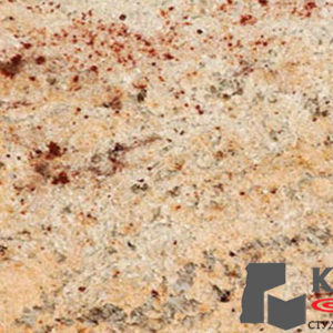 Натуральный камень гранит Shivakashi Pink (розовый)