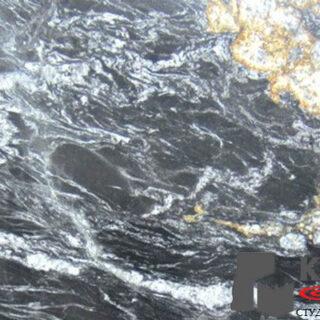 Натуральный камень гранит Silver Paradiso (серый)