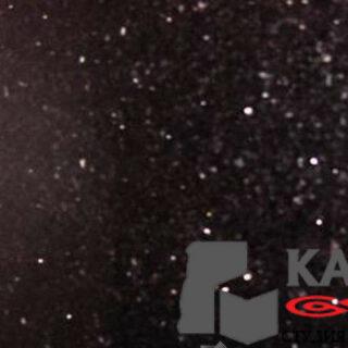 Натуральный камень гранит Star Galaxy (черный)
