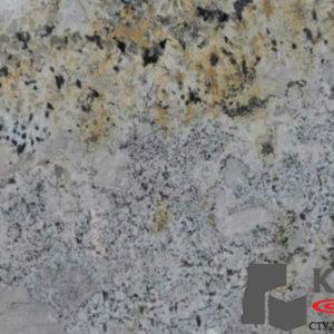 Натуральный камень гранит Torrone (серый)