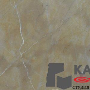 Натуральный камень мрамор Amarillo Mares (бежевый)