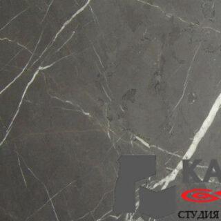 Натуральный камень мрамор Antracite Dark (черный)