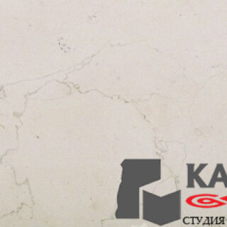 Натуральный камень мрамор Bianco Perlino (белый)