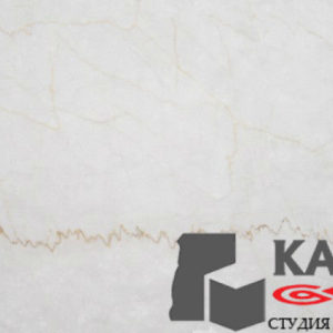 Натуральный камень мрамор Botticino Semi Classico (белый)