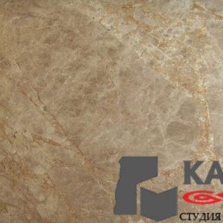 Натуральный камень мрамор Breccia Rosada (бежевый)