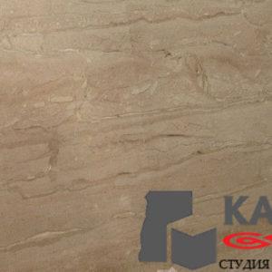 Натуральный камень мрамор Breccia Sarda (бежевый)