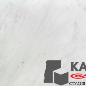 Натуральный камень мрамор Calacatta Michelangelo (белый)