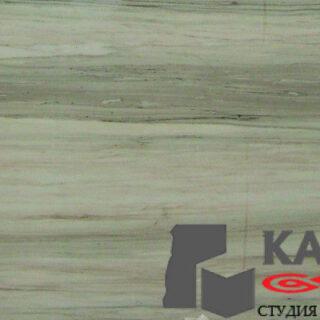 Натуральный камень мрамор Calacatta Striato (зеленый)