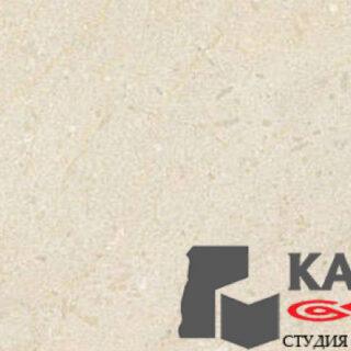 Натуральный камень мрамор Crema Marfil (бежевый)