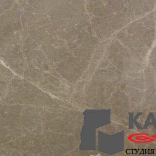 Натуральный камень мрамор Emperador Light (бежевый)