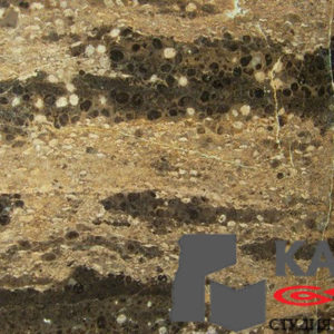 Натуральный камень мрамор Golden Coast (бежевый)
