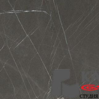 Натуральный камень мрамор Grafite Grey (серый)