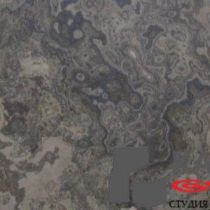 Натуральный камень мрамор Heramosa (серый)