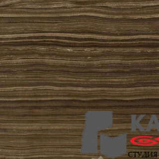 Натуральный камень мрамор Heramosa VC (коричневый)