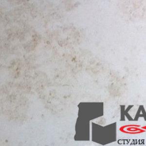 Натуральный камень мрамор Jura Beige (белый)