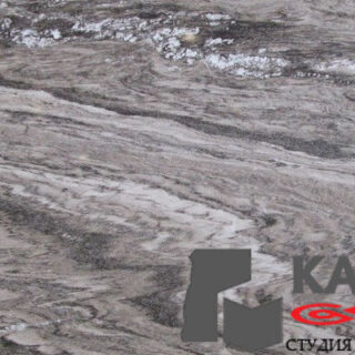 Натуральный камень мрамор Palissandro Dorato