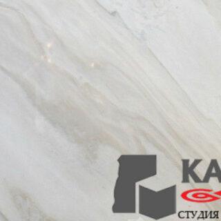 Натуральный камень мрамор Palissandro Nuvolato (белый)