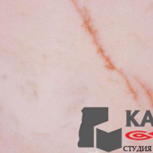 Натуральный камень мрамор Rosa Portogallo (розовый)