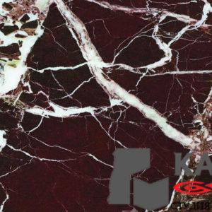 Натуральный камень мрамор Rosso Levanto