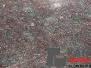 Натуральный камень мрамор Salome