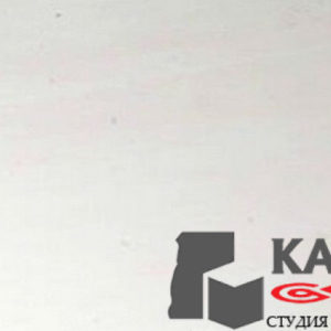 Натуральный камень мрамор Sivec (белый)