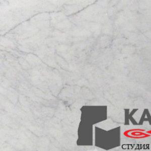 Натуральный камень мрамор Statuarietto (белый)