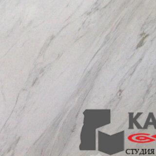 Натуральный камень мрамор Volakas (белый)