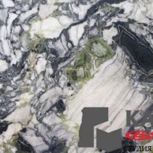 Натуральный камень мрамор White Beauty (белый)