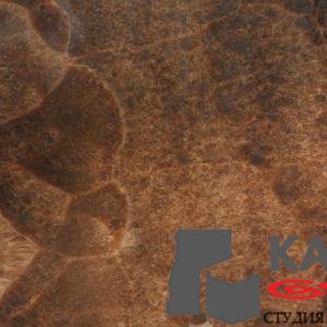 Натуральный оникс Brown