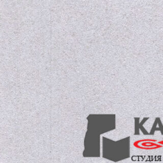 Полоцкий белый мрамор