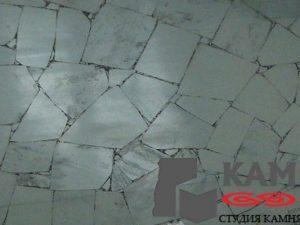 Натуральный камень Hematite