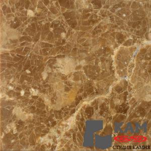 Естественный свет мрамор мрамор мрамора большой каменной плиты